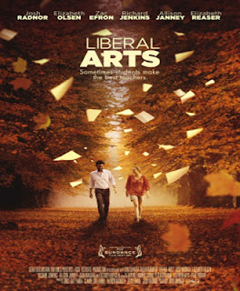 Liberal Arts Movie Free Download