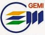 Senior Scientific Assistant & Clerk cum Typist Posts at Gujarat Environment Management Institute (GEMI), Recruitment 2015