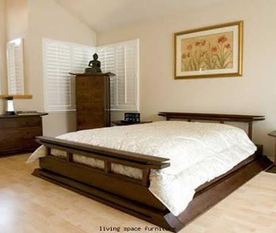 Living Spaces Furniture4