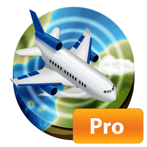 Airline Flight Status Tracker Apk v1.3.8 Download