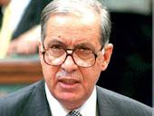 الملط : مصر أنفقت 6 مليارات على مشروع توشكى دون عائد
