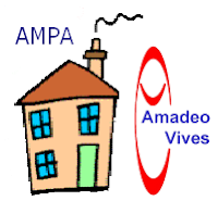 Web del AMPA
