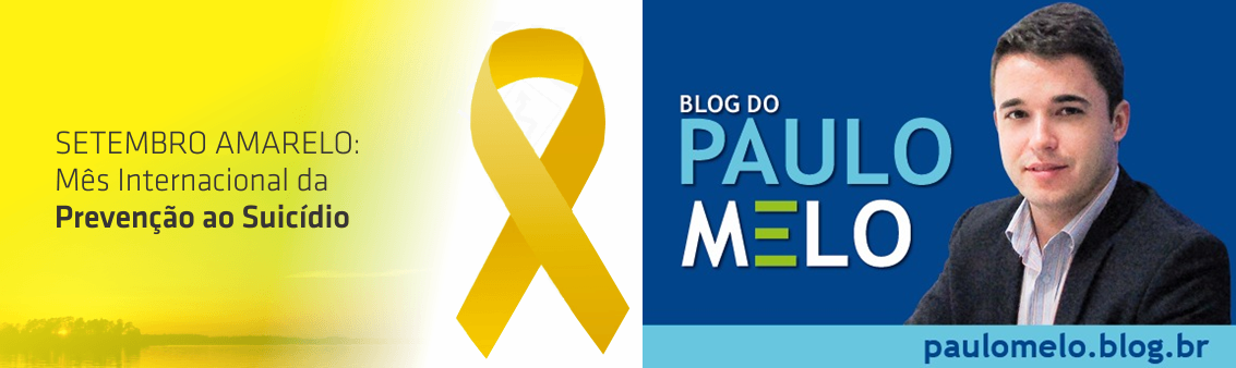 Blog do PAULO MELO