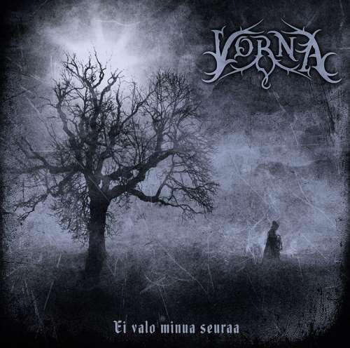 "VORNA: Τον Δεκέμβριο κυκλοφορεί το νέο τους album. Ακούστε το ""Jälkemme"""