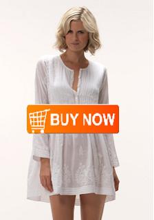 buy lucknowi chikan online