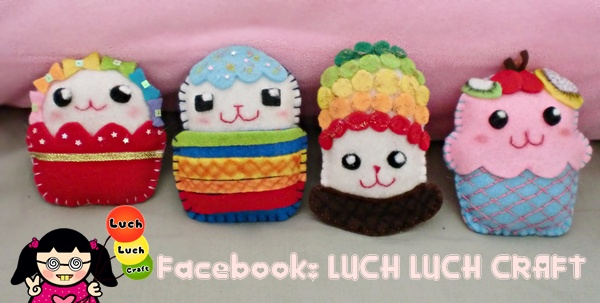 cupcake flanel