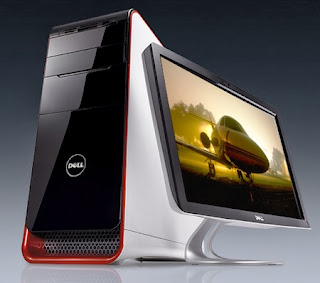 Dell Studio Xps Wireless Failure besides 2 as well Dell Dimension likewise Dell Studio further Dell Studio Hybrid Desktop Review. on dell studio xps desktop