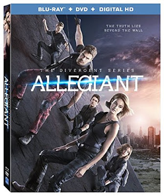The Divergent Series Allegiant 2016 BRRip 480p 300mb ESub hollywood movie The Divergent Series Allegiant hd rip dvd rip web rip 300mb 480p compressed small size free download or watch online at http://classified-ads.expert