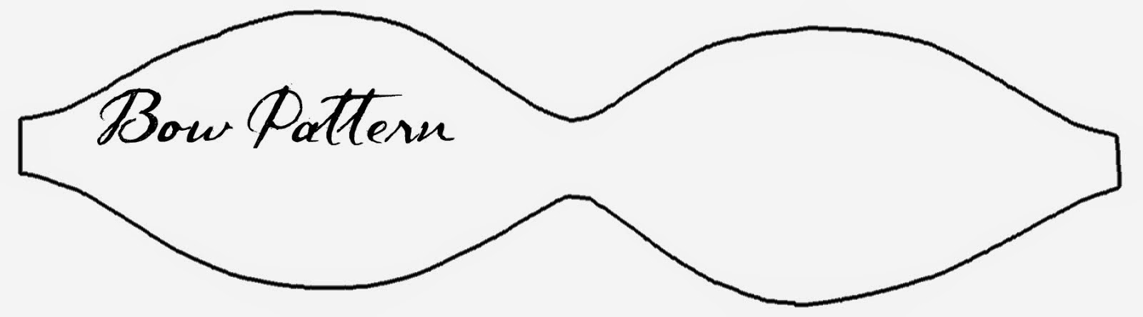 Image Result For Felt Drawer Liner Uk