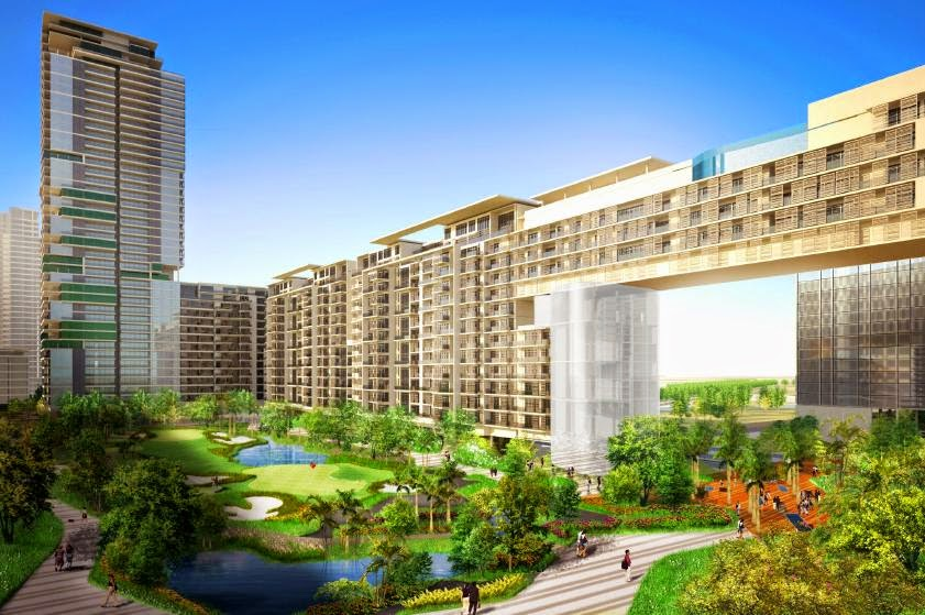 31 Thousand Units To Be Provided In Gurgaon Under Affordable Housing Scheme