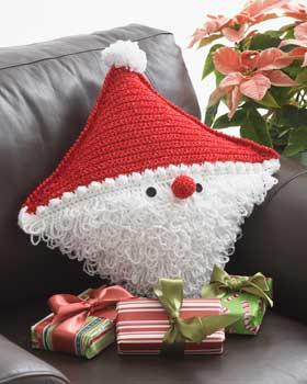 Miss Julias Patterns: Free Patterns - 30+ More Christmas ...