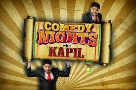Watch Online/Download|Comedy Nights With Kapil|9th-March-2014|Episode Full In HD Quality