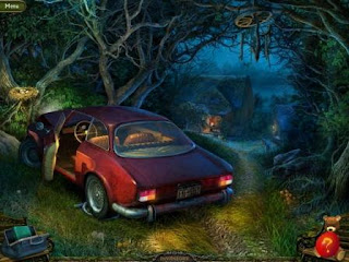 weird park 2 scary tales final mediafire download