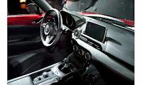 All New 2016 Mazda MX 5 Miata Review