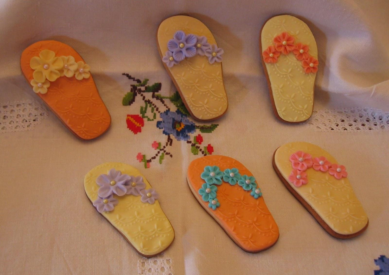 ... Comestibles En Material De Decoración Para Cupcakes Y Picture