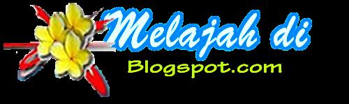 MELAJAH DI
