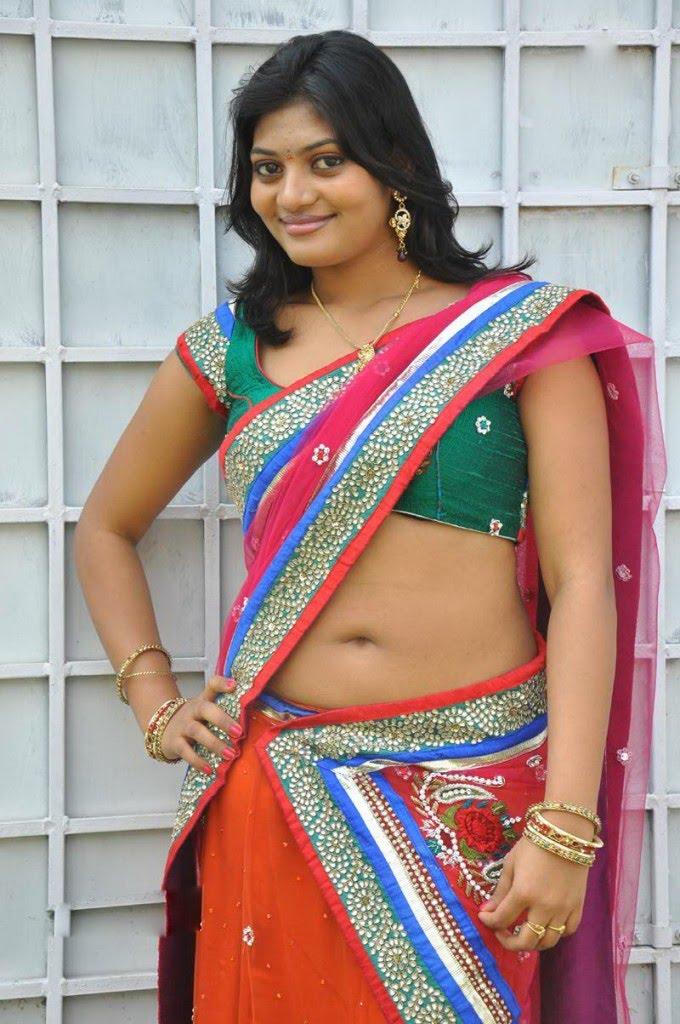 :Saree Photos, Saree Below Navel Show Photos, Actress in Saree Photos