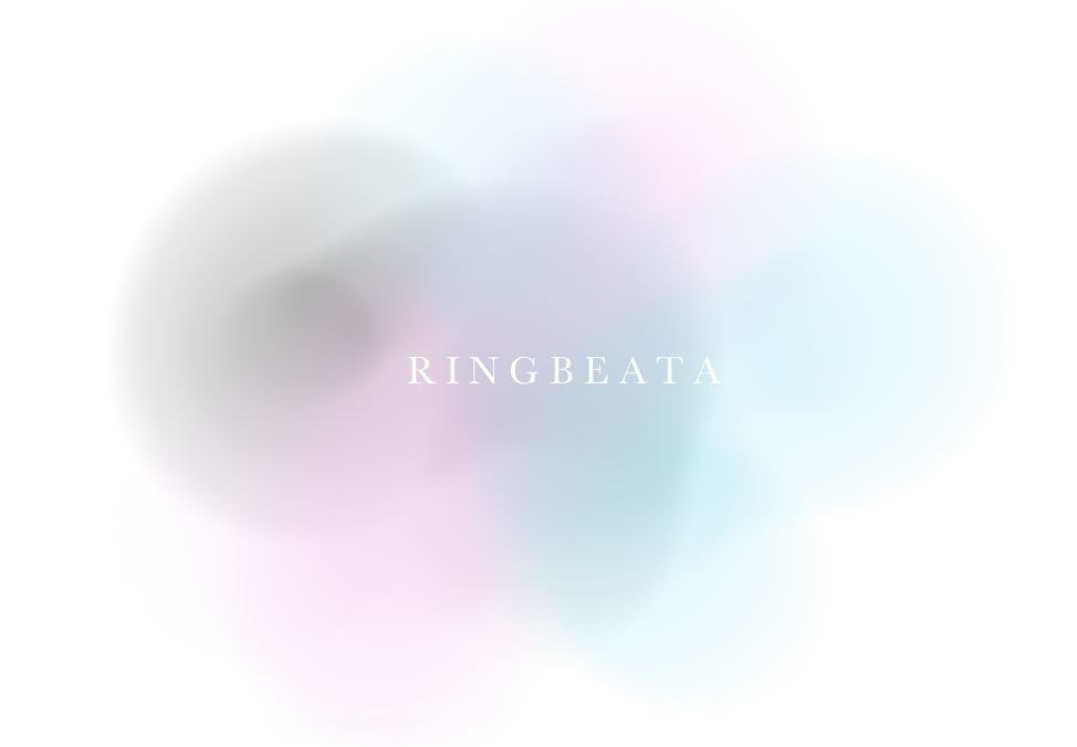 ringbeata