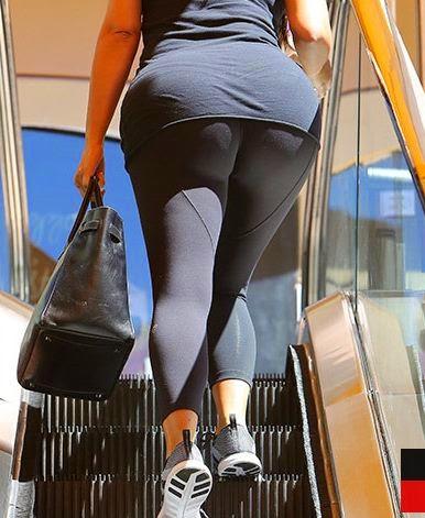 celebrities-with-big-booties