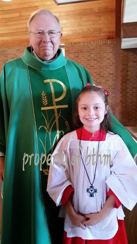 first day as acolyte 2