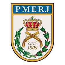 Concurso-PME-RJ