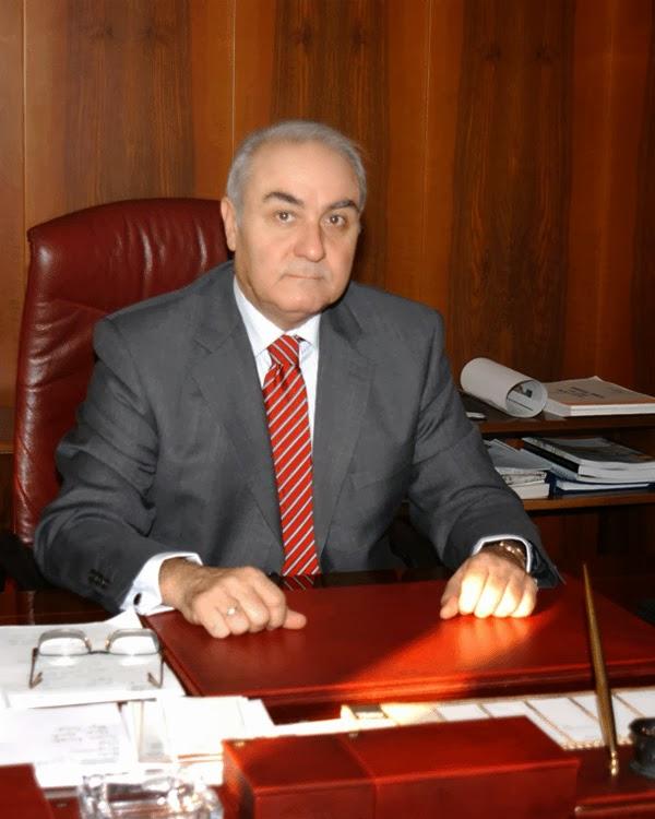 Erbekan Hoca Yaşasaydı ''Sabri Erbakan'dan Utanırdı''