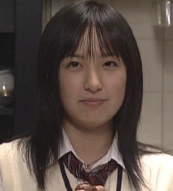 「柊瑠美」の画像検索結果