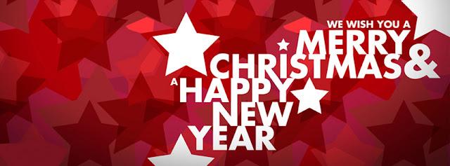 Happy Christmas 2016 g+
