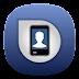 """""""fMobi 3.0"""" - Facebook Client for Nokia Anna, Belle OS"""