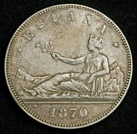1807 2 coin rare