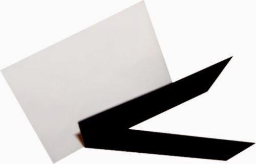 http://www.ebay.de/itm/Kartenset-Mini-10-Karten-schwarz-21x7-4cm-und-10-Umschlaege-weiss-11x8-2cm-690265-/191374417656?