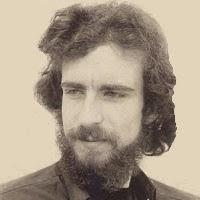 Notes biogràfiques: Manuel de Pedrolo