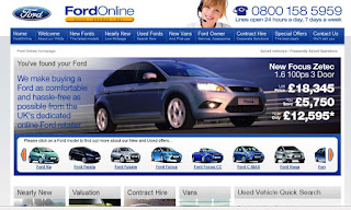 online new car sales websites 456465