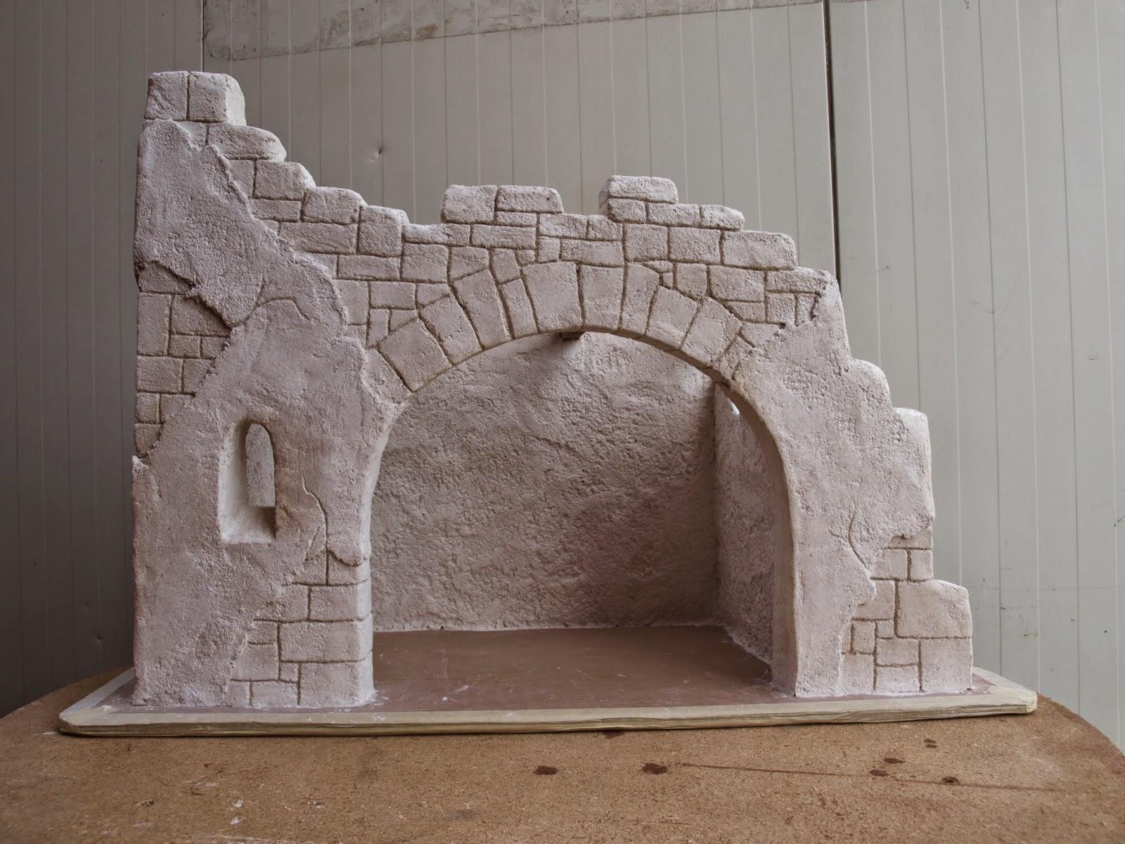 portal artesanal rodrigo garcia istillarty