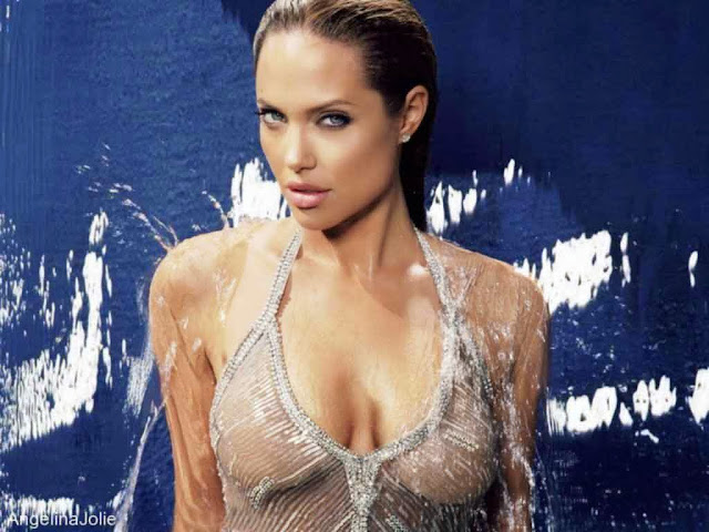 foto hot angelina jolie blog 17