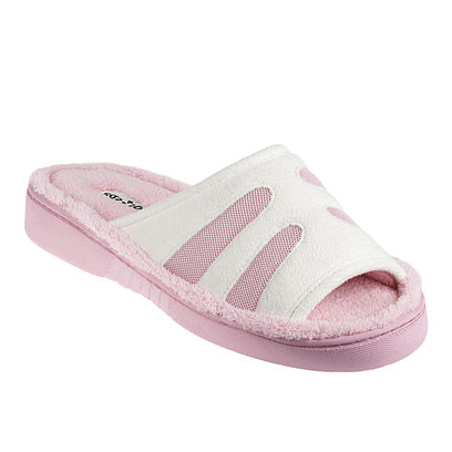 Easy spirit bedroom slippers