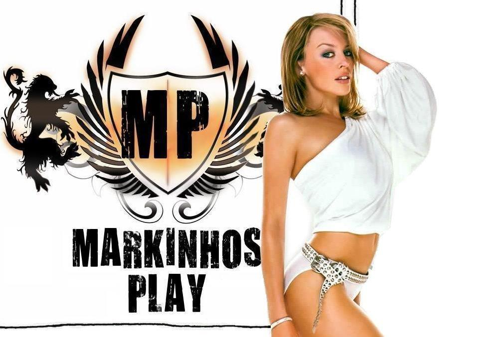 MaRkiNhosS_PLaY