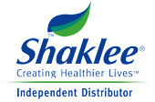 MY SHAKLEE ID IS 880399