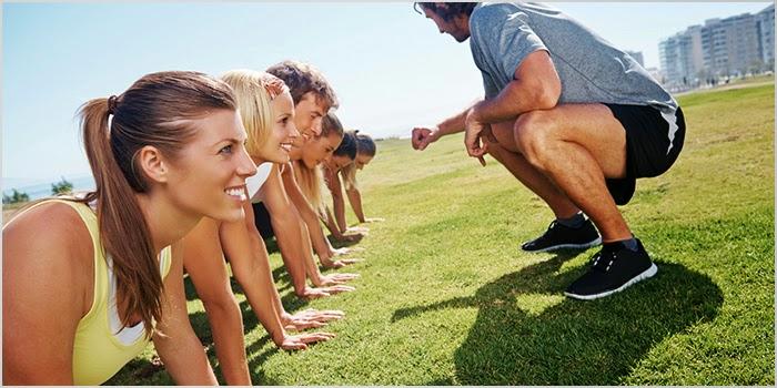 Benefits of a Beachbody Coach