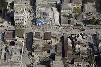 Terremoto en Haiti en 2010