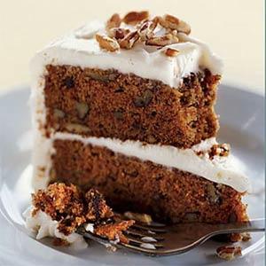 carrot-cake-ct-1585281-l.jpg