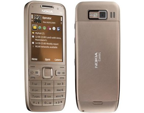 nokia e52 rm 469 version 91 4 latest flash files free direct download pakistan the best gsm. Black Bedroom Furniture Sets. Home Design Ideas