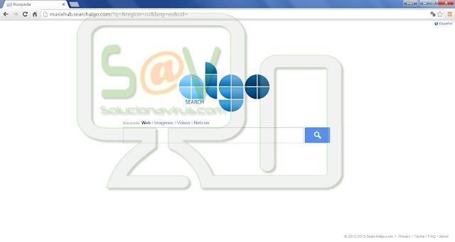 Musixhub.searchalgo.com