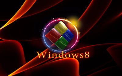 walpaper windows 8