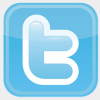 Mon Twitter !!!
