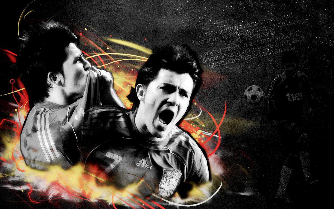 http://4.bp.blogspot.com/-eQ9OZNSs3Js/Tq-ubeZmvUI/AAAAAAAAIz8/aTPte4J3ca0/s1600/football_wallpaper_david_villa_05.jpg