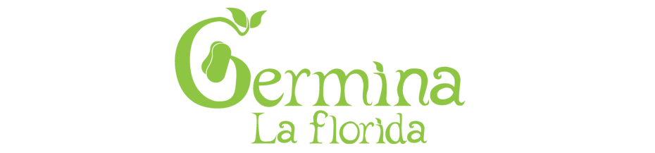 Germina La Florida