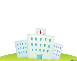 Kumpulan jurnal kesehatan lansia pdf