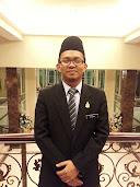 Muhammad Afnan b. Mohd Roze