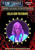 Celso Kim Vecchione
